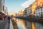 Podcast voyage sur Milan - nos conseils et coups de coeurs pour découvrir cette jolie ville
