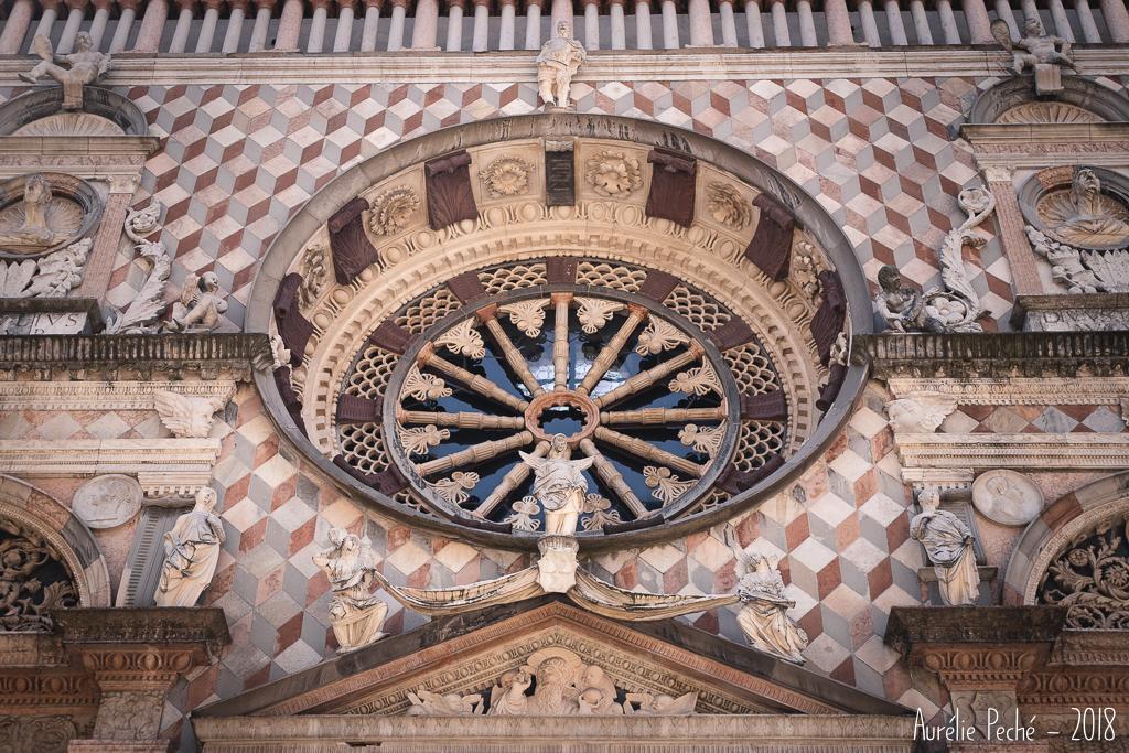 Chapelle Coleoni