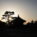 Recit d'un voyage au Japon au début de l'épidémie de COVID-19